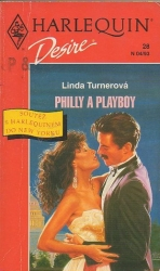 0028 - Philly a playboy
